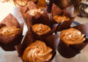 salted caramel tulip cupcakes.jpg