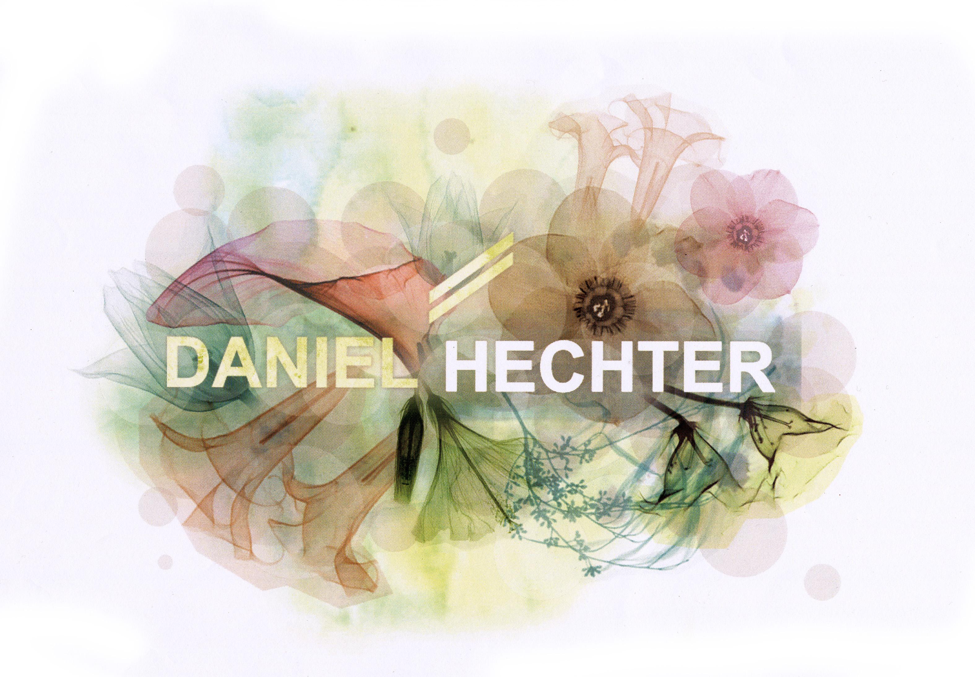 Textile : Daniel Hechter