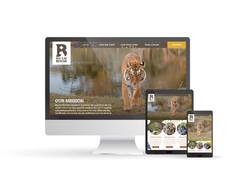 Website_BeautyShot-01