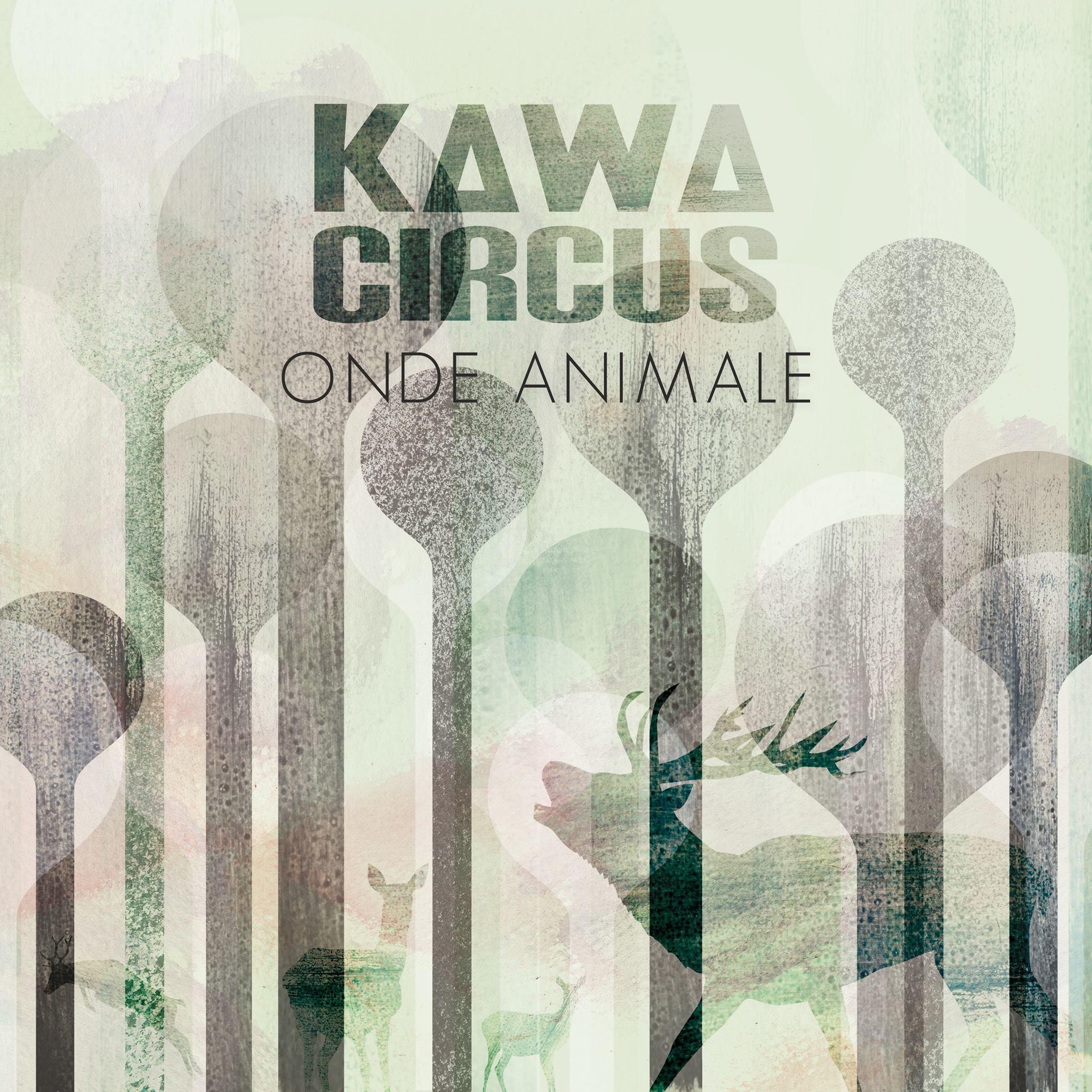 Kawa Circus