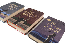 bookcovers image