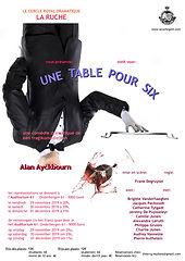 affiche-Une Table pour six.jpg
