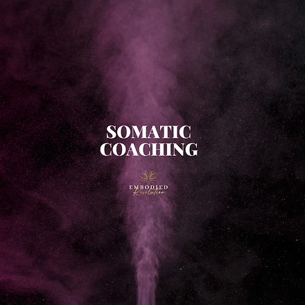 SOMATIC COACHING.png