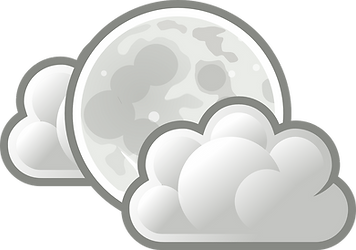 moon-98535_1280.png