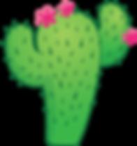 lg cactus.png