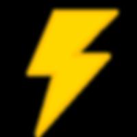 lightning-bolt-png-34139.png