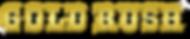 gold rush header.png