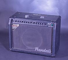 Гитарный комбик RANDALL-RG75.png