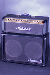 Аренда гитарного стека Marshall.png