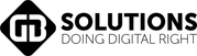 GBS Logo_DDR_fekete.png