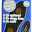 Thumbnail: Magnetic Body Wraps: Magnetic Copper Insole