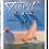 Thumbnail: 20th Century Travel