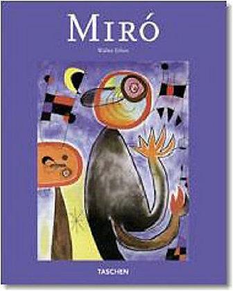 Miró. 1893-1983
