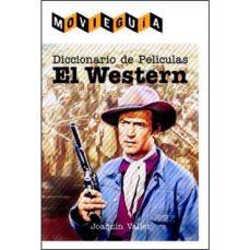 Diccionario de películas de Western
