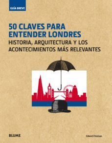 50 claves para entender Londres