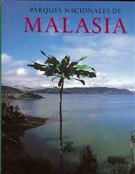 Parques nacionales de Malasia