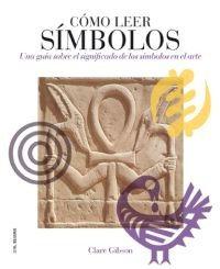 Cómo leer símbolos