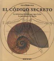 El Codigo Secreto