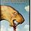 Thumbnail: Paleoarte. Visiones del pasado prehistórico