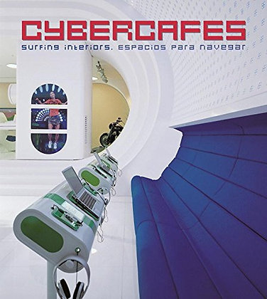Cybercafes