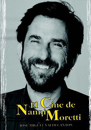El Cine de Nani Moretti