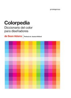 Colorpedia