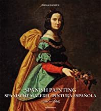 Pintura española 1200-1665