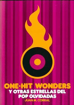 One-hit wonders y otras estrellas del pop olvidadas