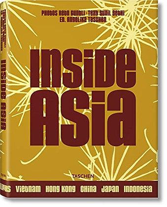 Inside Asia. Vietnam