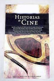 Historia de cine