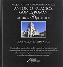 Arquitectura rexionalista galega