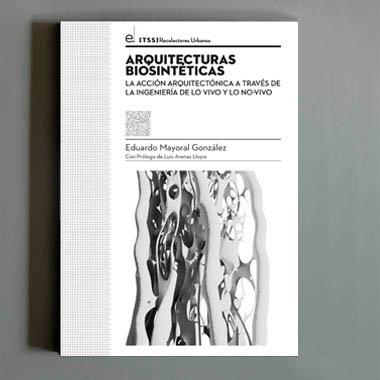 Arquitecturas biosintéticas