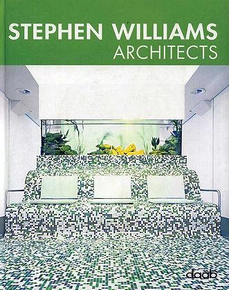 Stephen Williams Architects