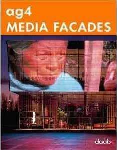 Age4 media facades