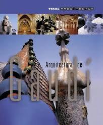 Arquitectura de Gaudí