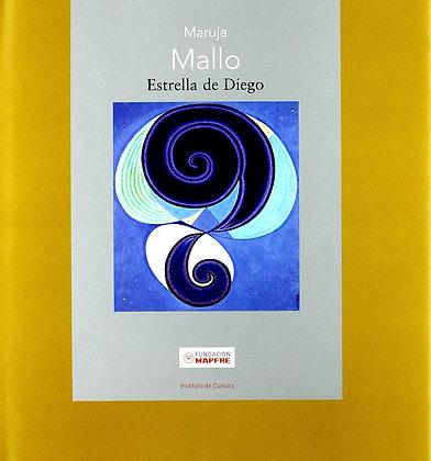 Maruja Mallo - Fundación Mapfre