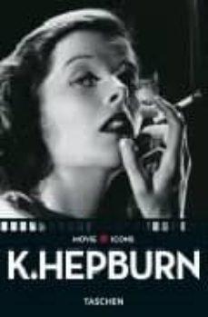 K. Hepburn