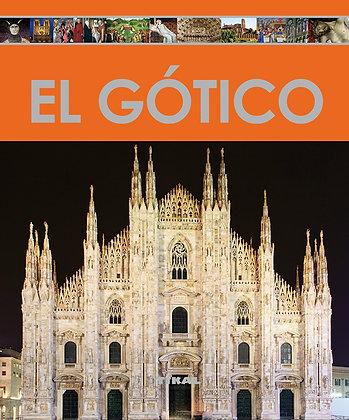 El Gótico