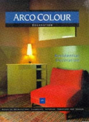 Arco colour