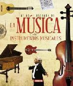 La Música y los Instrumentos