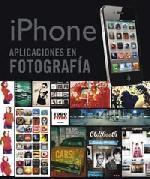 Iphone Aplicaciones en fotografía