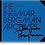 Thumbnail: The Ingmar Bergman Archives