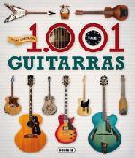 1001 Guitarras