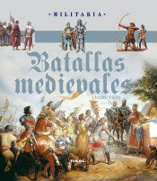 Batallas medievales