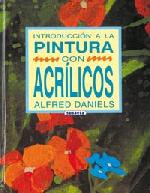 Introducción a la Pintura con Acrilicos