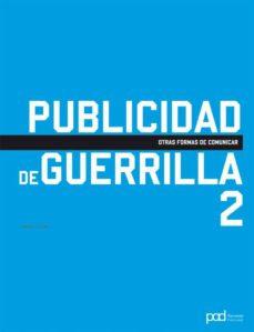 Publicidad de guerrilla 2