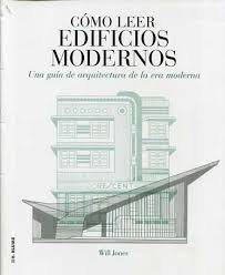 Cómo leer edificios modernos