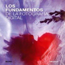 Los fundamentos de la fotografía