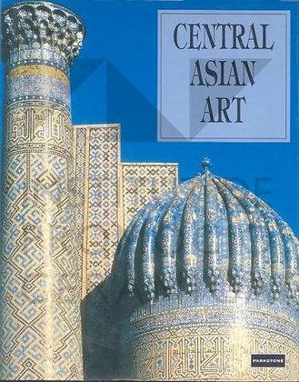 Central Asian Art