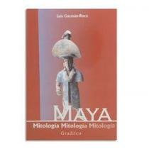 Mitilogía Maya